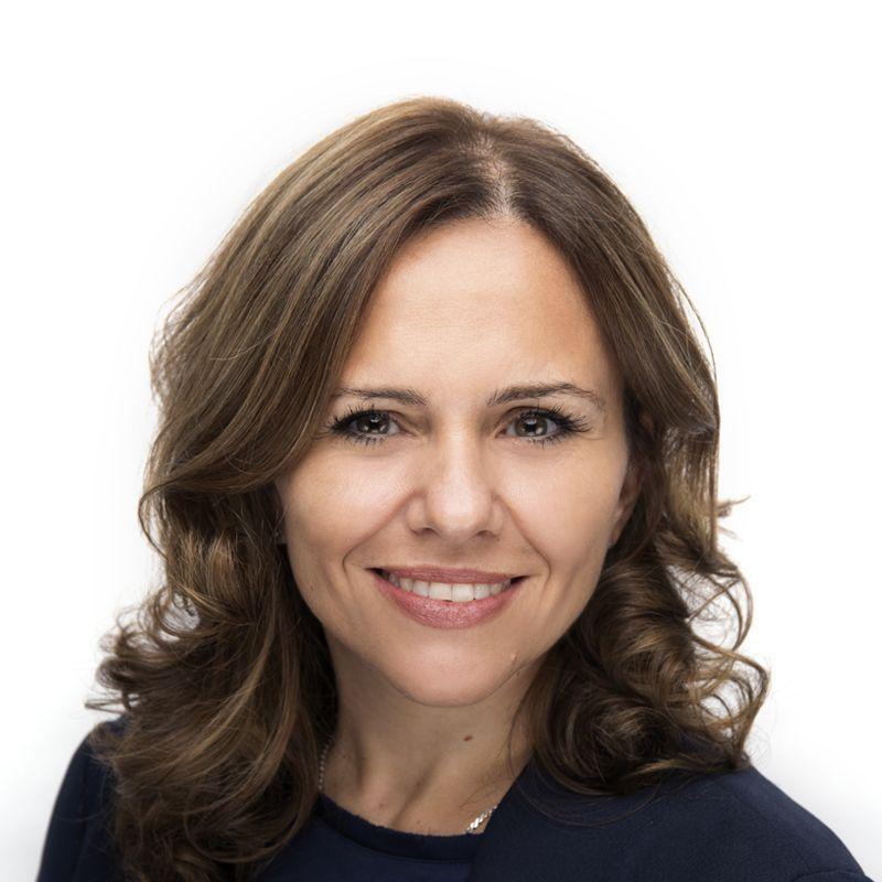 Dr. Valentina Faia